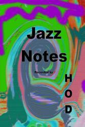 Jazz Notes PDF