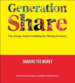 Sharing the Money