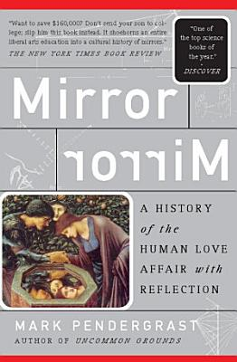 Mirror  Mirror PDF