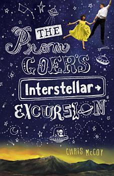 The Prom Goer s Interstellar Excursion PDF