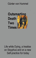 Outsmarting Death Two Times PDF
