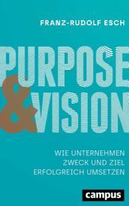 Purpose und Vision PDF