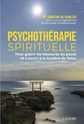 Psychothérapie spirituelle