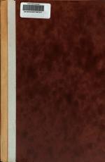 Blizhnii boiarin kniaz  Nikita Ivanovich Odoevskoi i ego perepiska s Galitskoiu votchinoi  1650 1684  PDF