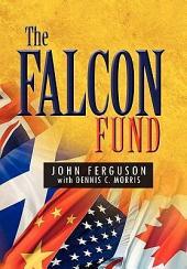 The Falcon Fund