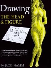 Drawing the Head and Figure PDF