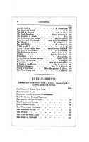 The Odd fellows  Offering for 1848 PDF