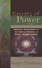 Secrets of Power, Volume I