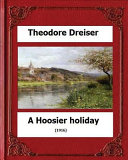 A Hoosier Holiday; (1916) by