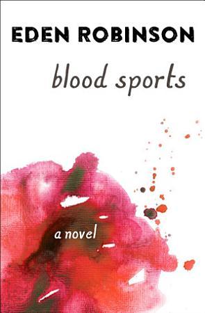Blood Sports PDF