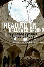 Treading on Hallowed Ground
