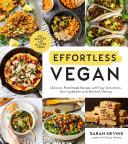 Effortless Vegan