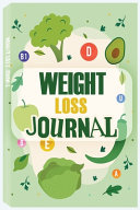 Weight Loss and Fitness Journal PDF