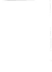 Bulletin of the Detroit Museum of Art: Volume 1