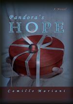 Pandora's Hope