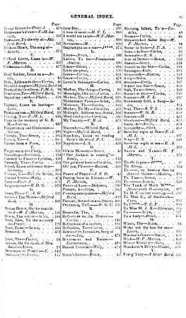 The Casket PDF