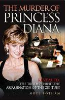 The Murder of Princess Diana