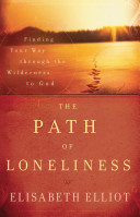 The Path of Loneliness PDF
