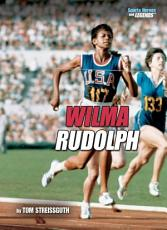 Wilma Rudolph (Revised Edition)