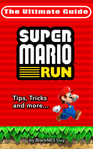 NES Classic  The Ultimate Guide To Super Mario Bros   A look inside the pipes   At The History  Super Cheats   Secret Levels of one of the most iconic videos games in history