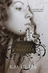 Beautiful Disaster Book PDF