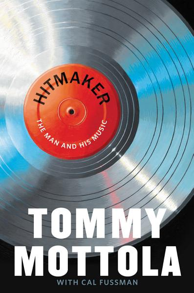 Download Hitmaker Book