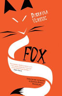 Download Fox Book