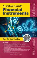 Practical Guide to Financial Instruments PDF