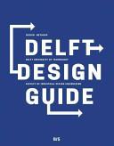 Delft Design Guide PDF