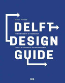 Delft Design Guide PDF