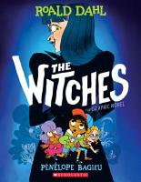 The Witches  The Graphic Novel PDF
