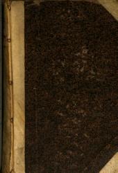 Le chevalier de St. George, réhabilité dans sa qualité de Jaques iii par de nouvelles preuves [by T. Burnet]. Avec un autre écrit qui a pur titre Qui complote le mieux ? des Whigs ou des Torys. Tr., avec des remarques. Avec la Relation historique des suites de sa naissance, par mr. Rousset