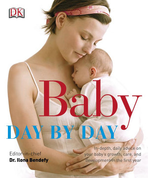 Baby Day by Day PDF