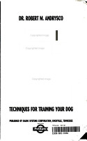 Tricks I Taught My Master PDF
