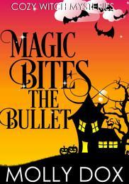 Magic Bites the Bullet