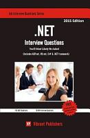 NET Interview Questions You ll Most Likely Be Asked PDF