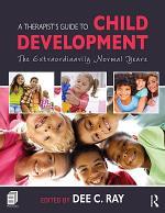 A Therapist's Guide to Child Development
