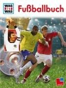 Fu  ballbuch PDF