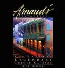 Arnaud s Restaurant Cookbook