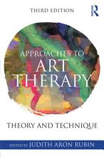 Approaches to Art Therapy PDF