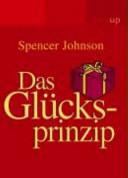 Das Gl  cksprinzip PDF