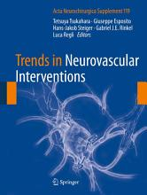 Trends in Neurovascular Interventions PDF