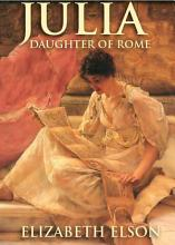 Julia  Daughter of Rome PDF