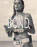 Bond Girls PDF