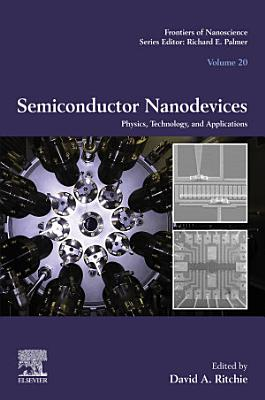 Semiconductor Nanodevices