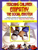Teaching Children Empathy PDF
