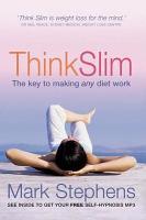 Think Slim PDF