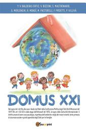 Domus XXI
