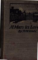 A Man in Love PDF