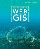 Getting to Know Web GIS PDF